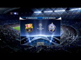 FC Barcelona ~ FC  BATE ~ 04.11.2015 ~ UEFA Champions League 2015-16 ~ Preview of the match
