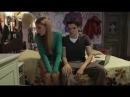 Лиза и Максим | Андрей и Даша