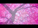 Devi Prayer. Hymn to the Divine Mother Akasha ✨💗💫🌟 Music by Craig Pruess and Ananda Devi