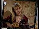 Елена Казанцева Полёт над гнездом глухаря 2000