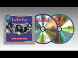 BAD BOYS BLUE - The Original Maxi-Singles Collection (Video-Promo)