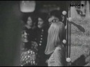 France Gall and Serge Gainsbourg - Les Sucettes