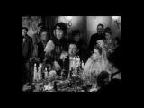 Свадьба (1944)+