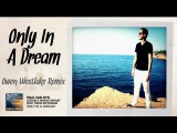 Paul van Dyk, Jessus and Adham Ashraf feat. Tricia McTeague - Only In A Dream (Owen Westlake Remix)