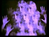 Cabaret Voltaire -- Just Fascination