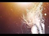Quentin Harris - My Joy Leon Chase's 808 Edit