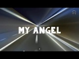 Prince Royce - My Angel (Fast and Furious 7) (Lyric Video)