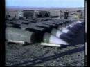 Южнокорейский боинг, события 1/09/1983 года. Уничтожение химического и ядерного ор