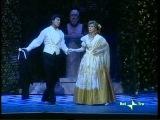 La vedova allegra - Teatro dell'Opera di Roma