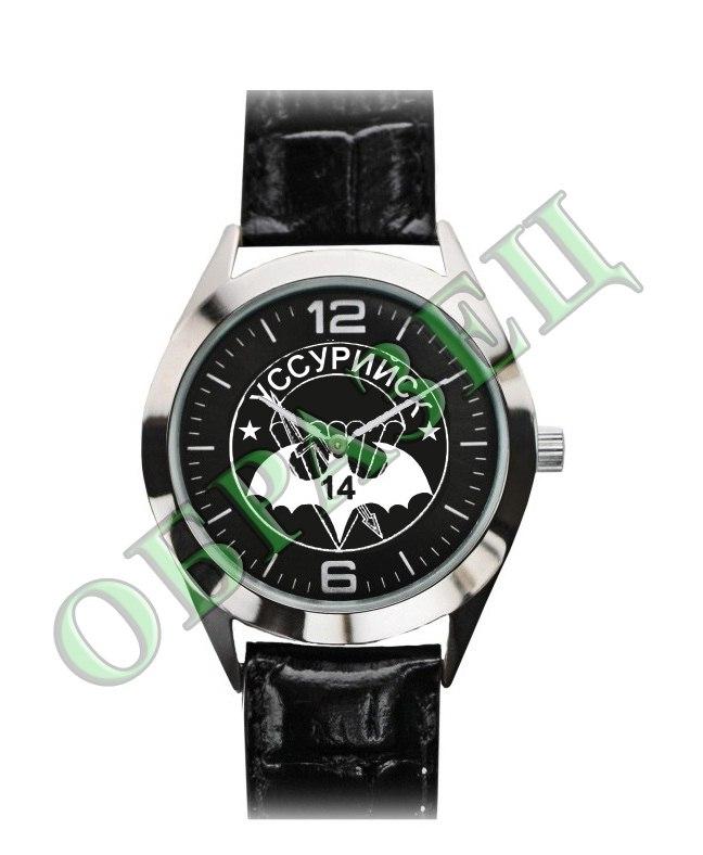 Купить командирские часы спецназ куплю часы шпаргалку
