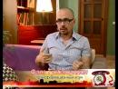Сюжет на телеканале ТНВ Народный будильник Как привлекать деньги
