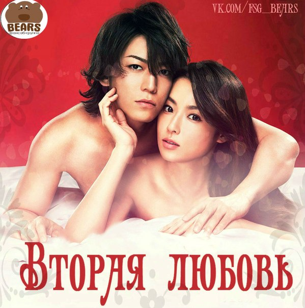 intimnaya-zhenskaya-plasticheskaya-hirurgiya-v-kazani