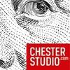 ChesterStudio | студия графического дизайна