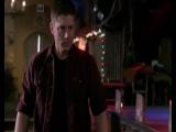 Supernatural~ I'm So Sorry