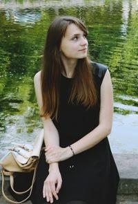 Микитович Мар'яна