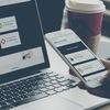 Создание сайтов. Продвижение сайтов. Alart-web