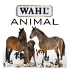 WAHL & Moser Animal - Official Group