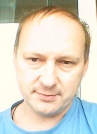 Евгений Крашенинников