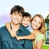 Компания РАДОМ - строительство СИП домов