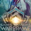 SaintsWarriors warframe