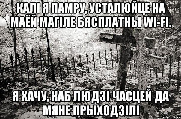 http://cs625728.vk.me/v625728267/32232/G1b46MgLNzg.jpg