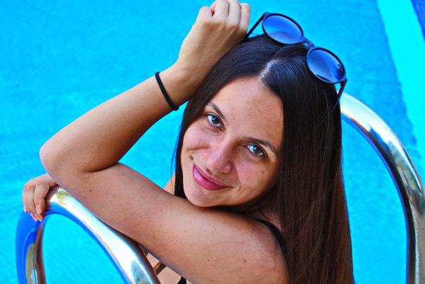 фото из альбома Валерии Габараевой №5