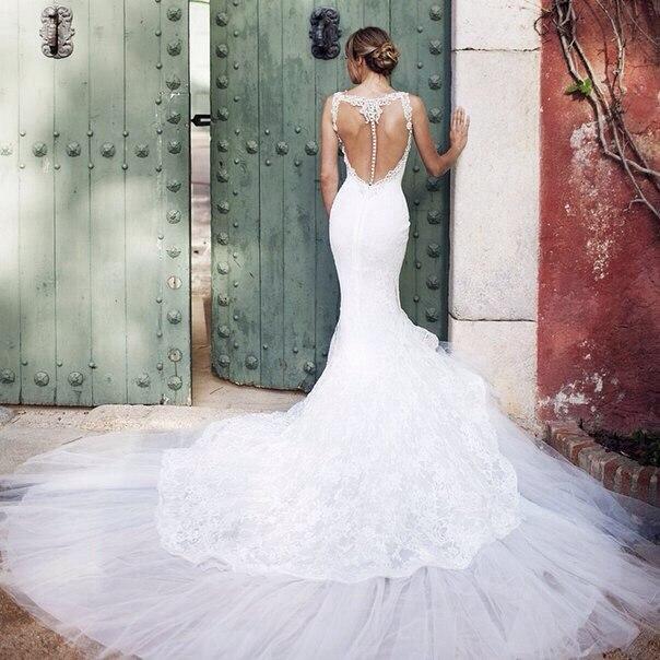 випускні плаття з вишивкою фото b2caeb55a376d