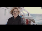 Irene Grandi - Un vento senza nome