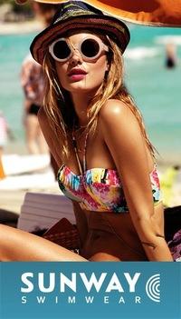 Sunway Swimwear