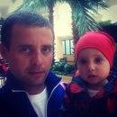 Александр Яцышин фото #1