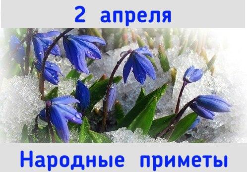 http://cs625728.vk.me/v625728534/29077/ZS8MHrwLJFc.jpg
