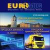 Vid-Na-Zhitelstvo V-Litve
