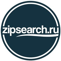 zipsearch