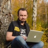 Павел Семянников фото
