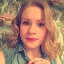 Алена Ачкасова фото #18