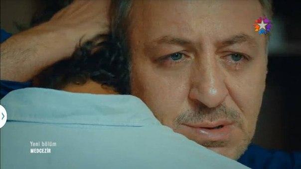 Barış Falay / ბარიშ ფალაი - Page 2 A0QGOFxFUhM