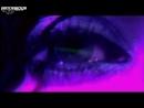 Armin Van Buuren feat GabrielandDresden - Zocalo