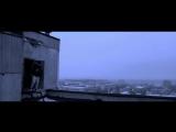 С Надеждой на Крылья (Баста feat Нервы) [Клип BY GOOPSA 2015] NEW