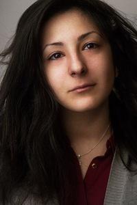 Mariam Makaryan