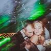 Ольга Бородина | Свадебный фотограф | Крск