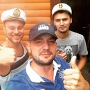 Алексей Табалов фото #50