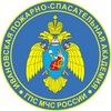ИПСА ГПС МЧС России