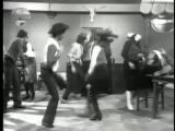 MUSICA LIBRE TVN DE CHILE -CAP 4 PAUL MAC ARTNEY AND WINGS -BIP BOP