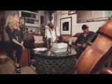 Fooled Around And Fell In Love - Elvin Bishop (Morgan James cover)
