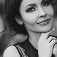Алёна Казакова
