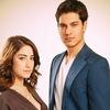 ♥♥♥Турецькі серіали Турецкие сериалы♥♥