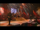 Heaven and Hell - Die Young Wacken Festival 2009 HD