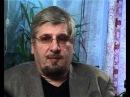 Профессор Савельев о стрелялках и воспитании детей