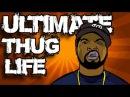 Ultimate Thug Life Compilation 6