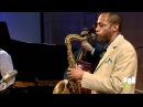 Wynton Marsalis Members of Jazz at Lincoln Center Orchestra, Comes Love Live in The Greene Space